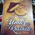 Jual Buku Sejarah Islam, Buku Kepemimpinan dan Keteladanan Umar bin Khathab - Fariq Gasim Anuz - Penerbit Daun Publishing