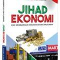 Buku Jihad Ekonomi - Muhammad Ali Haji Hasyim - Penerbit Al Kautsar
