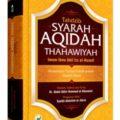 Buku Tahdzib Syarah Aqidah Thohawiyah - Imam Ibnu Abil Izz al-Hanafi - Pustaka Darul Haq